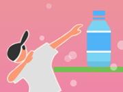 Flip Water Bottle Online