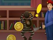 Theft When Proceeding