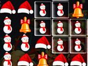 Karácsonyi leszedős