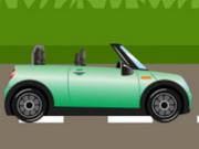 Őrült autózás2