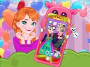 Dekoráld ki az Iphone7-t