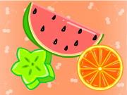 Gyümölcs leszedős