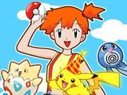 Pokemon Go - Mágikus kalap